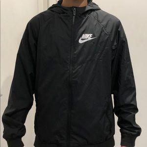 Nike Windbreaker Youth XL